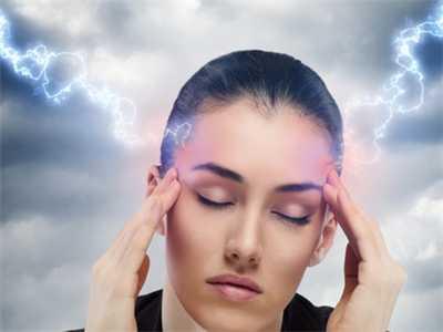 治疗癫痫病哪种方法最常用