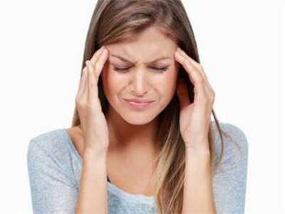 新生儿患有癫痫病的原因都有哪些