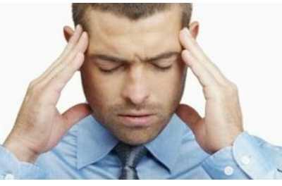 癫痫病能用药物治疗吗?