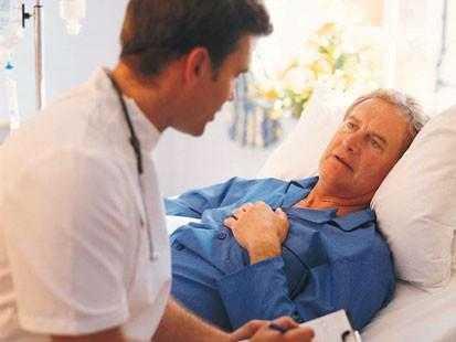 癫痫病发作前都有哪些症状