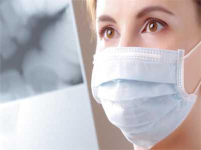 在生活中如何预防癫痫病复发