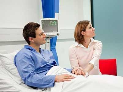 癫痫病小发作怎样能治好?