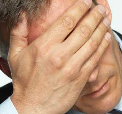癫痫病患者在平时应该注意哪些