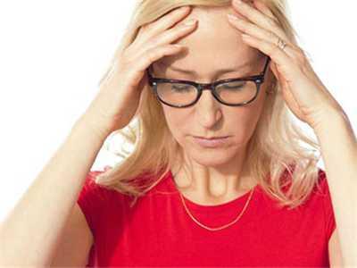 治疗癫痫病费用需多少?