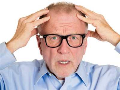 癫痫病如何才能控制发作?