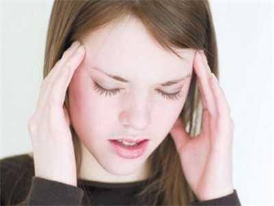 癫痫病能治愈好吗?